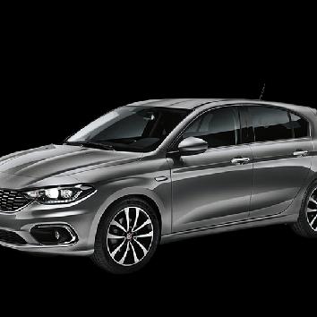 Спеціальна пропозиція на автомобілі FIAT від ІТАЛАВТО