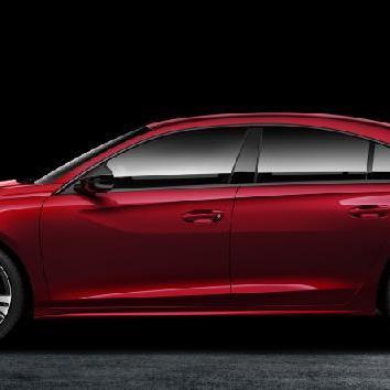 Спеціальна пропозиція на автомобілі Peugeot