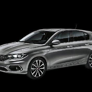 Специальное предложение на автомобили FIAT от ИТАЛАВТО