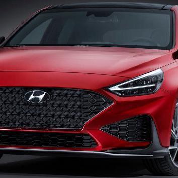 Спеціальна пропозиція на автомобілі Hyundai
