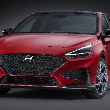 Специальное предложение на автомобили Hyundai
